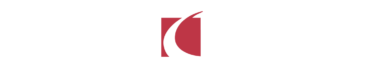 Crowell & Moring LLP logo